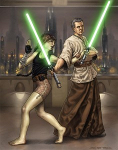 Lightsaber_Training_by_Jedi_Art_Trick